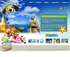 Toy Tour Asia is new concept focus in cuddly toys entertainment our vision is create a community where people who has same interest and feeling can meet each other.